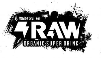 LOGO-HYDRATED-BY_RAW_VECTORIAL-350x238