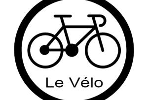 Logo Le Vélo